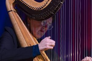 Musica Poeldijk2019 6