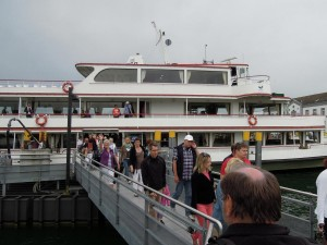 bodensee7